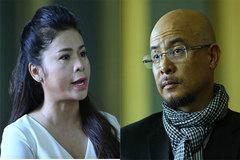 Vụ ly hôn Trung Nguyên: Chia 2.100 tỉ thế nào khi tài khoản 'bốc hơi' còn 1,3 tỉ
