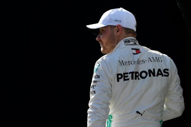 Tay đua F1 được trả lương 'khủng' thế nào?