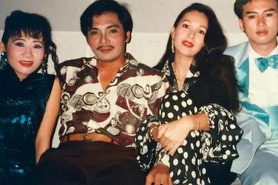 Tự truyện sao Việt: Người khoe thành tích giường chiếu, kẻ điều gái bia ôm