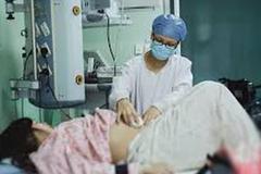 Sản phụ uống thuốc dưỡng thai cho con khỏe, bất ngờ bị suy gan cấp