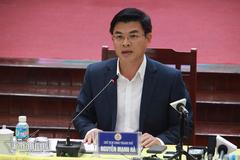 Chủ tịch TP Uông Bí: Chùa Ba Vàng che giấu tinh vi việc 'thỉnh vong'