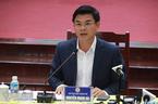 Quảng Ninh xin không trả lời sâu về trách nhiệm trong vụ chùa Ba Vàng