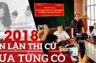 Sau phanh phui, kỳ thi 2019 sẽ trong sạch hay gian lận tinh vi hơn?