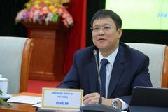 Phát động giải báo chí Vì sự nghiệp giáo dục Việt Nam năm 2019
