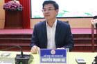 Thầy Thái Minh từng không thừa nhận cúng oan gia trái chủ tại chùa
