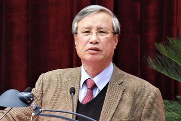 Ban bí thư chỉ thị xây dựng Đảng trong các đơn vị kinh tế tư nhân
