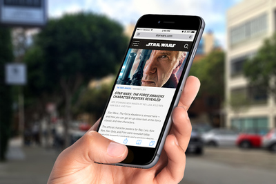 Cách xóa tất cả dữ liệu web đã lưu trên iPhone hoặc iPad