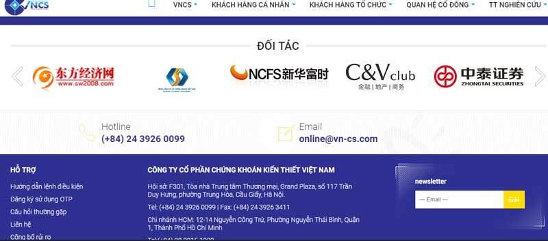 Bí ẩn dòng vốn Trung Quốc âm thầm đổ vào Việt Nam