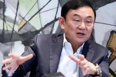 Thái Lan có thoát hẳn khỏi bóng Thaksin?