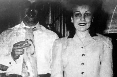 Phát hiện hài cốt sau 54 năm mất tích, hé lộ vụ án bí ẩn