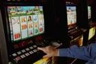 Cờ bạc hay trò chơi: Hai Bộ tranh cãi, liên tiếp văn bản lên Thủ tướng