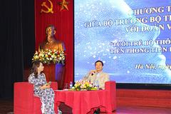 Việt Nam chọn gì? Make in Việt Nam hay chỉ gia công cho thế giới?