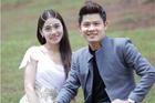Vợ nhạc sĩ Nguyễn Văn Chung bênh vực chồng, kêu gọi tẩy chay Confetti