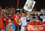 U23 Việt Nam thắng to U23 Thái Lan: Điểm 10 cho thầy Park!