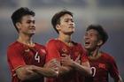 U23 Việt Nam thắng đẹp U23 Thái Lan: Hoàn hảo và xứng đáng!