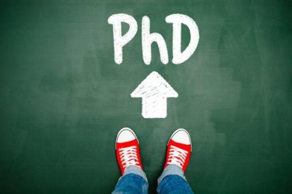 Vì sao học tiến sĩ không thể giúp bạn trở thành tỷ phú?