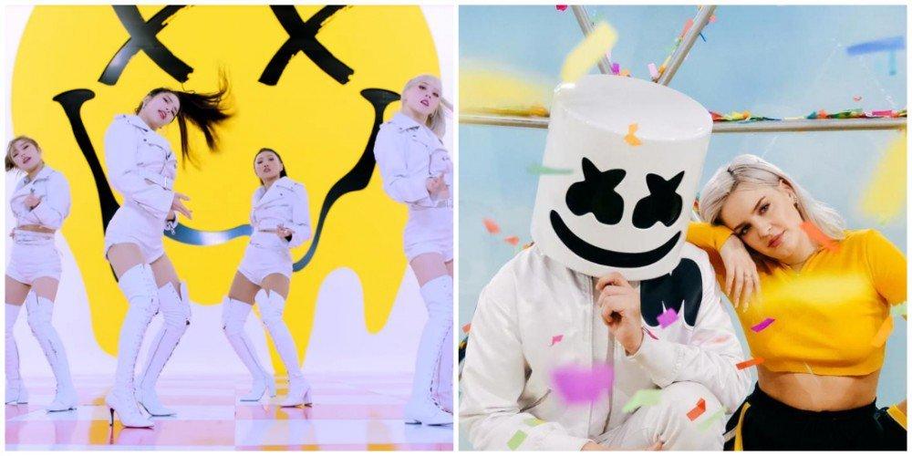 Suzy và JYP chính thức 'đường ai nấy đi' sau 9 năm gắn bó