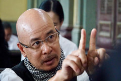 Bất ngờ, ông chủ Trung Nguyên giảm tiền phản tố còn hơn 1.765 tỉ đồng