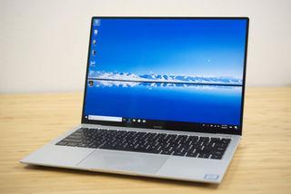 Microsoft phát hiện mánh khóe tính vi ẩn trong phần mềm Huawei