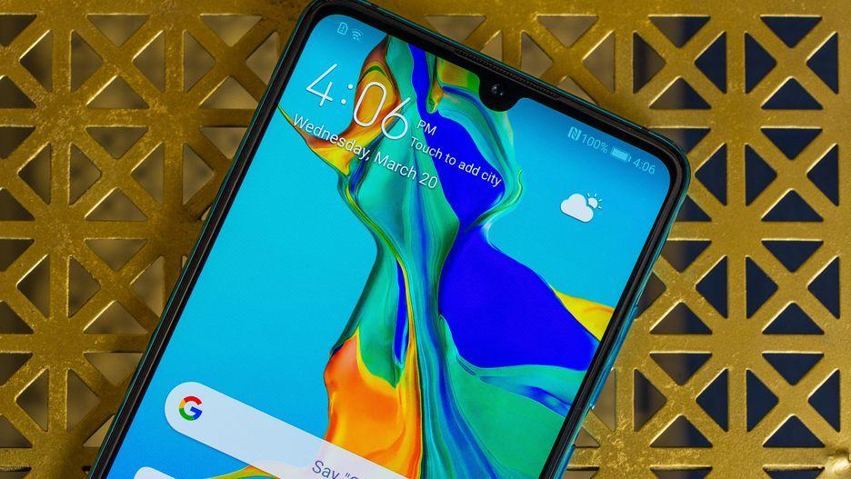 điện thoại Huawei,Huawei P30 Pro,Huawei P30,Galaxy S10,Pixel 3