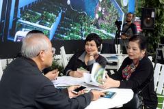 Hoãn tổ chức hội chợ du lịch quốc tế Hà Nội vì  Covid-19