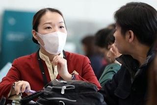 Nguy cơ bùng phát dịch sởi tại Hong Kong