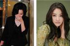 Thêm sao nữ Hàn Quốc tố bị ép hầu rượu đại gia, lạm dụng tình dục