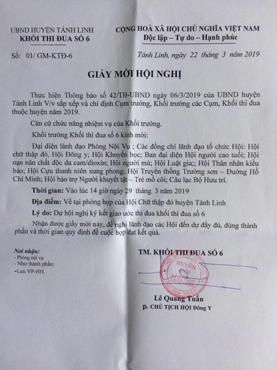 truy nã,Bình Thuận,đánh bạc