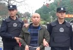 China, Vietnam cooperate in arresting wanted criminals