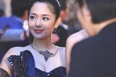 Hôn nhân diễn viên phim 18+ Nhật Bản: Người mãn nguyện, kẻ bẽ bàng