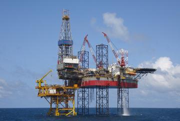 24 dự án dầu khí thất bại, PetroVietNam hao tốn gần 800 triệu USD