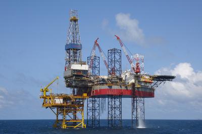 PVN lý giải 'tiền hoa hồng' ở các hợp đồng Dầu khí