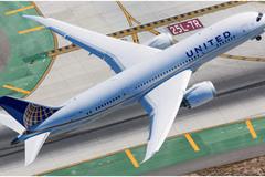 Điểm danh các hãng hàng không an toàn nhất năm 2019