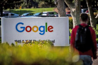 Google thành lập hội đồng kiểm soát AI