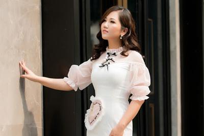 Người đẹp Việt không giấu kinh nghiệm xây dựng thương hiệu