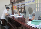 Vietnam Social Security aims to reduce long-overdue social insurance debt ratio