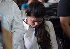Bà Diệp Thảo: Phiên tòa quá bất công với các con tôi