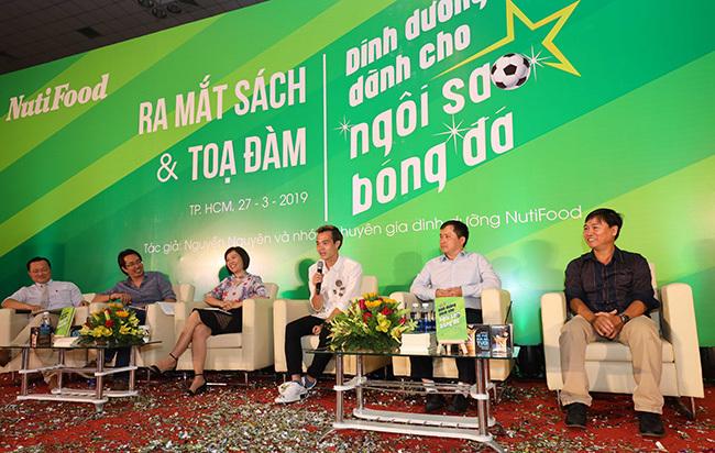Văn Toàn,Tuấn Anh,tuyển Việt Nam