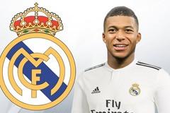 MU hoãn ký Ighalo, Real Madrid kế hoạch táo bạo