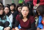 """Vụ hơn 250 giáo viên kêu cứu: """"Yêu cầu tiếng Anh, tin học của thi viên chức còn thấp hơn thi nâng ngạch"""""""
