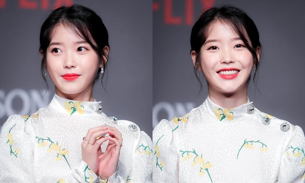 Suzy,Seungri,Jung Joon Young,BTS,Im Siwan,Jennie