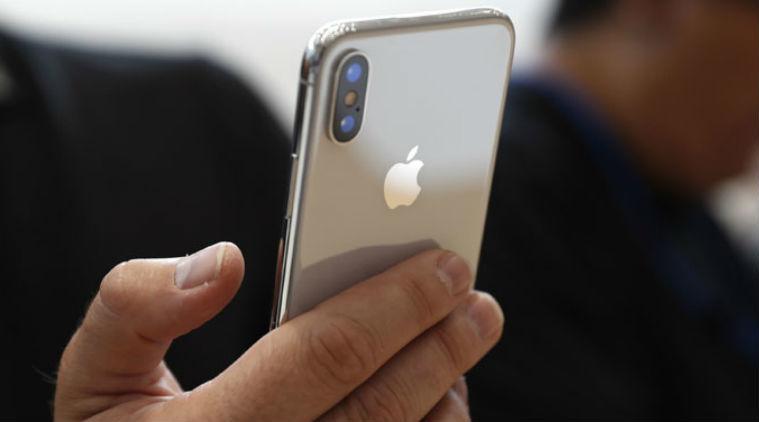 iPhone,Qualcomm,bằng sáng chế
