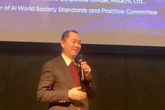 AI: Điểm Giá trị xã hội khác hẳn với Hệ thống tín nhiệm xã hội của Trung Quốc