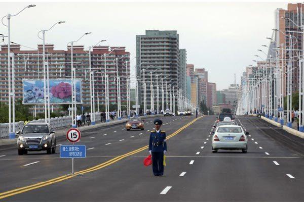 Triều Tiên bất ngờ tố cáo sốc về Mỹ