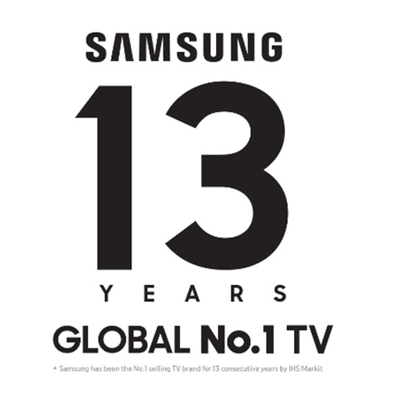 Lý do Samsung ra mắt TV QLED 8K