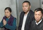 Lời khẩn cầu thứ tha của mẹ tài xế xe khách tông chết 7 người