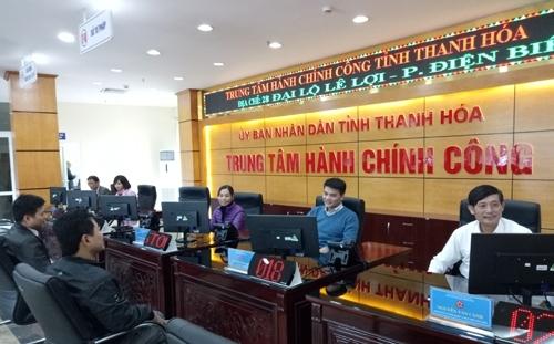 Chủ tịch Thanh Hóa phát lệnh toàn tỉnh xin lỗi dân gấp