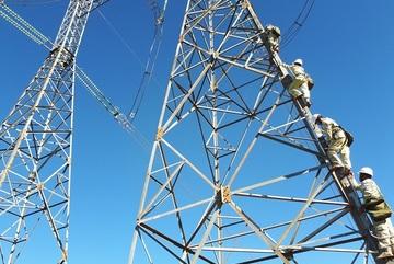 Phó Thủ tướng yêu cầu đánh giá tác động của giá điện tăng