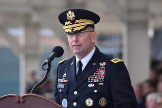 Quân đội Mỹ 'mù tịt' về khả năng tấn công của Triều Tiên