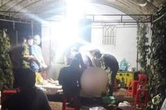 Nữ sinh lớp 6 chết bất thường ở Đắk Nông
